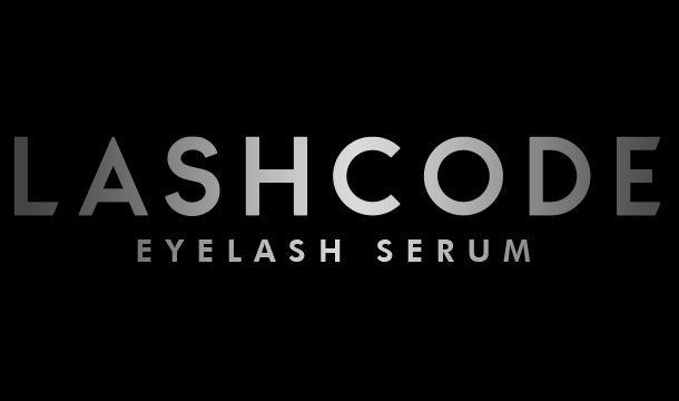 Lashcode